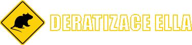 Deratizace Ella - deratizace, dezinfekce, dezinsekce, vyklízecí práce - Chomutov, Jirkov, Kadaň, Klášterec nad Ohří, Žatec, Podbořany, Louny, Litvínov, Most